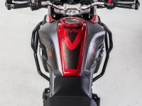 RVM 500 by Jawa